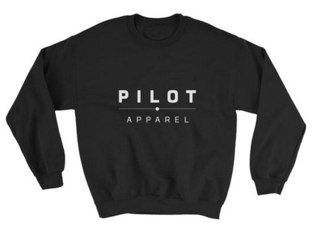 shopify t shirt  Shopify